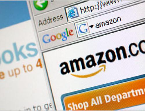 Amazon triplica la distribuzione: mille posti di lavoro in tre anni